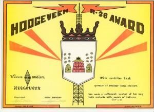 award_a26